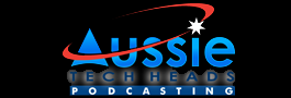 Aussie Tech Heads Podcast